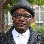 Amos Dzumbira