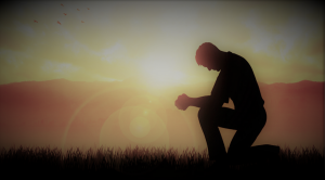 Read more about the article Start the New Year with Prayer!