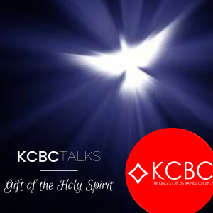 Read more about the article Gift of the Holy Spirit