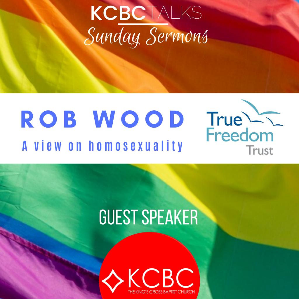 Rob Wood Sermon Poster – 09-2-2020