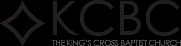 KCBC London