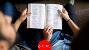Read more about the article EXEGESIS VS EISEGESIS – Have you been studying the Bible all wrong?