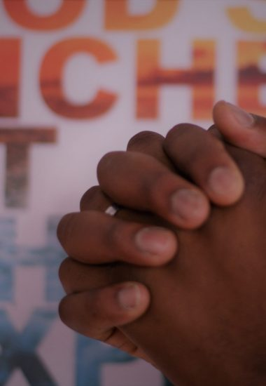 2.Prayer 2